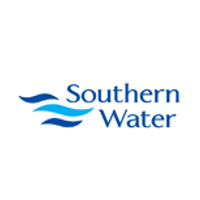 logo-southern-water.png