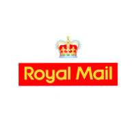 logo-royal-mail.jpg