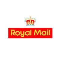 logo-royal-mail.jpg