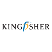 logo-kingfisher.png