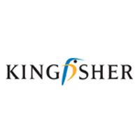 logo-kingfisher.png