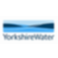 logo-yorkshire-water.png
