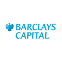 logo-barclays-capital.jpg
