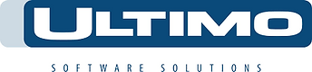 Ultimo Software Solutions logo