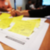 image-plan-post-it-notes.jpg