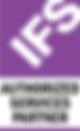 logo-ifs-asp-1183x1938.png