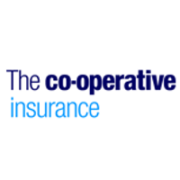 logo-co-op-insurance.png