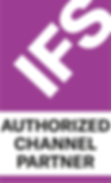 image-ifs-auth-channel-partner-orig.png