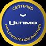 logo-ultimo-certified-implementation-par