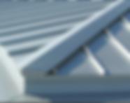 sheet metal-1.PNG