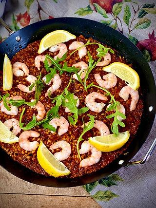 Sobrasada rice.jpg