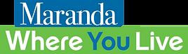 WYL-Logo_web.png