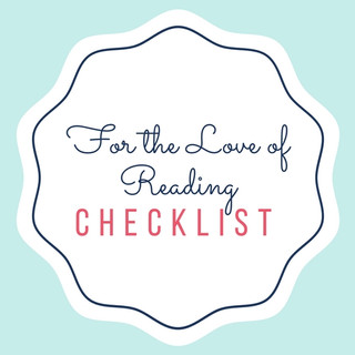 Books to Inspire... a list just for you!
