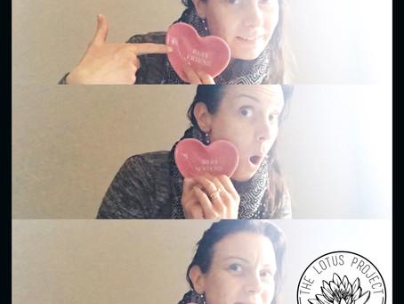 Don't fall into the Valentine trap