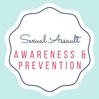 Sexual Assault... surviver tips