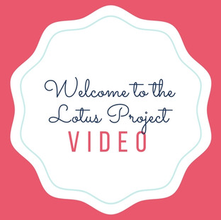 Welcome to the Lotus Project!