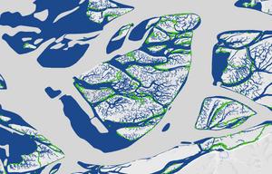 Landscape Planning Framework
