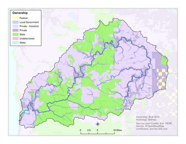 Figure2_6_Nehalem_LandOwnership_2020KB.j