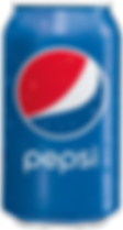 can-pepsi.png