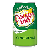 canada-dry-ginger-ale.png