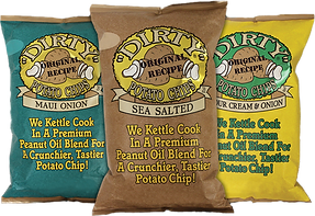 products_dirtypotatochips.png
