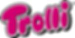 Trolli_Brand_Logo.png