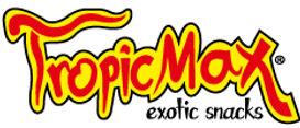 logo-tropicmax.jpg