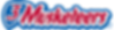 3-musketeers-logo.png
