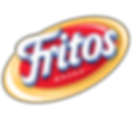 Fritos_logo.png