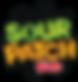 sour patch logo.png