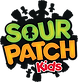 sour patch logo.png