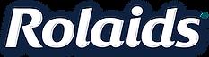 Rolaids-logo-415x114.png