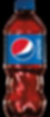 241_Pepsi_20oz.png