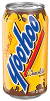 YOOHOO_CHOCOLATE_DRINK_CANBOTTLE_11 (1).