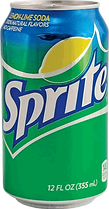 Sprite-Can-PNG-Transparent-Image.png