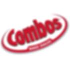 Combos_Logo.png