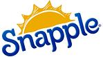 snapple-vector-logo.png