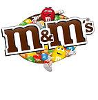 mms-clipart-logo-13.jpg