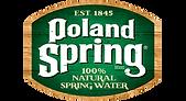 Poland_Spring_Sales_Logo_4C_02_2016.0.pn