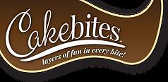 Cake-Bite-Logo.png