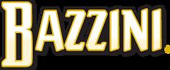 logo_1412219112__79526 (1).png