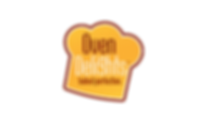 Oven-Delights_Logo yellow.png