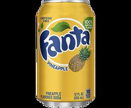 Fanta_pineapple.png
