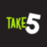 Take_5_2016-present.png