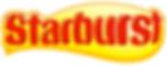 starburst logo.PNG