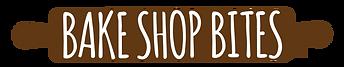 BSB_logo2.png