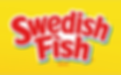 Swedish-Fish.png