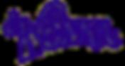 Wonka_logo.png