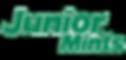 junior mints logo.png