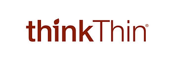 thinkThin-logo.jpg